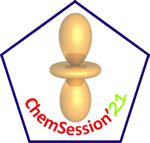 ChemSession'21